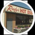 History Of Toledo S Rudy S Hot Dog